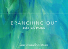 Branching Out Now Available